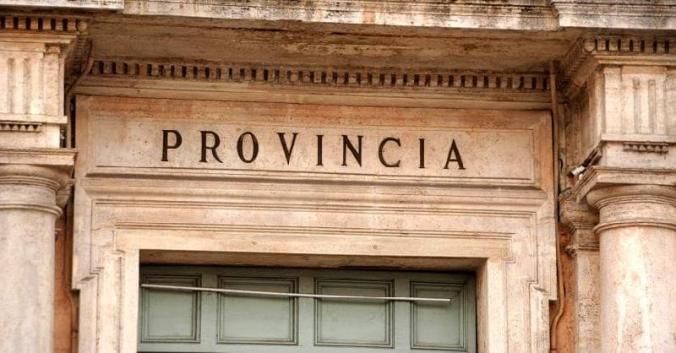 provincia-generica-09887